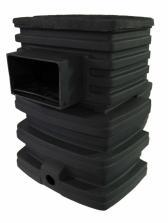 Easy Pro Eco-Series Ovation Pond Skimmer