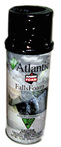 Atlantic Black Waterfall Foam - 12 oz.