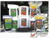 Chengro Growth and Color Pellets