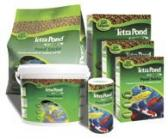 Tetra Pond Floating Food Sticks