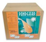 PondGard Boxed Liners