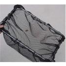 Replacement Skimmer Debris Net