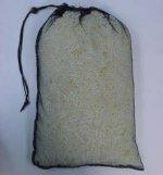 Easy Pro Media Bag