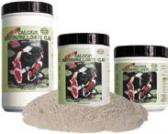 Microbe Lift Calcium Montmorillonite Clay