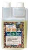 Microbe-Lift Barley Extract